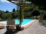 Countryhouse with pool near Lucca (34)