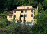 Countryhouse with pool near Lucca (35)