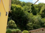 Countryhouse with pool near Lucca (36)