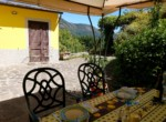 Countryhouse with pool near Lucca (37)