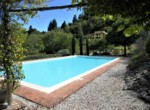 Countryhouse with pool near Lucca (41)