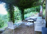 Countryhouse with pool near Lucca (42)