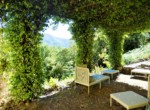 Countryhouse with pool near Lucca (43)