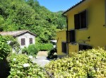 Countryhouse with pool near Lucca (44)