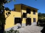 Countryhouse with pool near Lucca (45)
