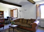 Countryhouse with pool near Lucca (46)