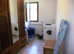 Countryhouse with pool near Lucca (9)