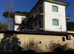 Hotel da ristrutturare a Marina di Pietrasanta (1)