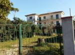 Hotel da ristrutturare a Marina di Pietrasanta (2)
