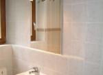 Il Forno Bathroom