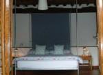 Il Forno Bedroom 1