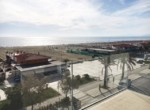 Loft - seaview Lido di Camaiore (2)