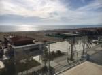 Loft - seaview Lido di Camaiore (3)