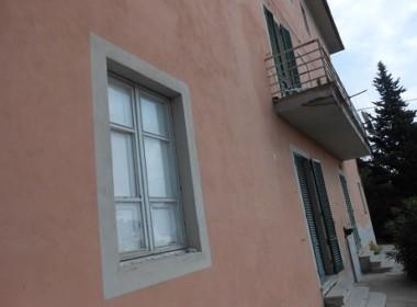 Palazzo rosa (18)