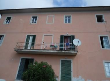 Palazzo rosa (29)