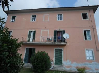 Palazzo rosa (30)