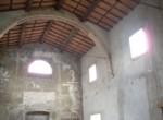 Rif. 440 villa con chiesa scons (12)