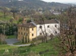 Rif. 440 villa con chiesa scons (14)