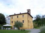 Rif. 440 villa con chiesa scons (3)