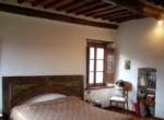 Rif. 440 villa con chiesa scons (7)