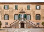 Villa Storica _ Lucca (11) (Copia)