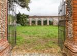 Villa Storica _ Lucca (12) (Copia)