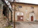 Villa Storica _ Lucca (13) (Copia)