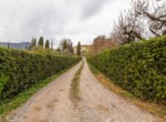Villa Storica _ Lucca (14) (Copia)