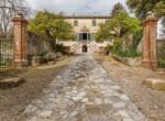 Villa Storica _ Lucca (15) (Copia)