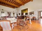 Villa Storica _ Lucca (17) (Copia)