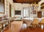 Villa Storica _ Lucca (21) (Copia)