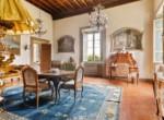 Villa Storica _ Lucca (23) (Copia)