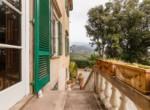 Villa Storica _ Lucca (8) (Copia)