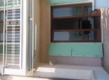 Villa a Marina di Pietrasanta (3)
