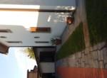 Villa a Marina di Pietrasanta (40)