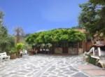 Villa near Camaiore (1)