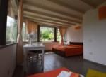 Villa near Camaiore (12)