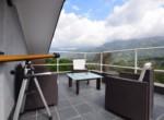 Villa near Camaiore (20)
