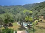 Villa near Camaiore (22)
