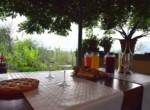 Villa near Camaiore (24)