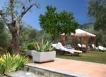 Villa near Camaiore (28)