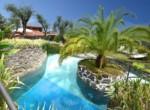 Villa near Camaiore (30)
