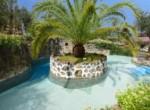 Villa near Camaiore (32)