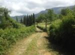Villa near Camaiore (34)