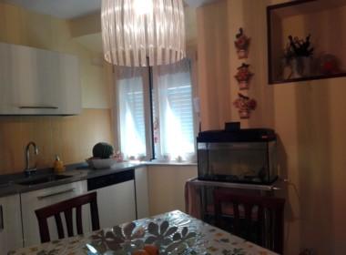 appartamento centro storico Lucca (10)