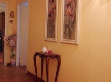 appartamento centro storico Lucca (14)
