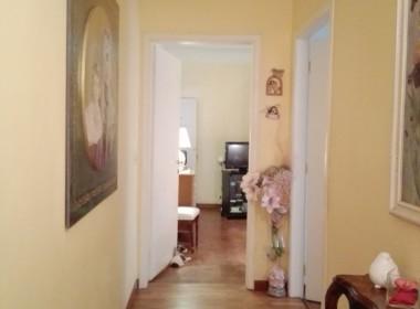 appartamento centro storico Lucca (15)