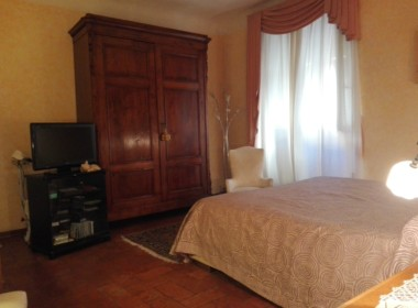 appartamento centro storico Lucca (17)