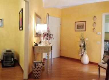 appartamento centro storico Lucca (22)