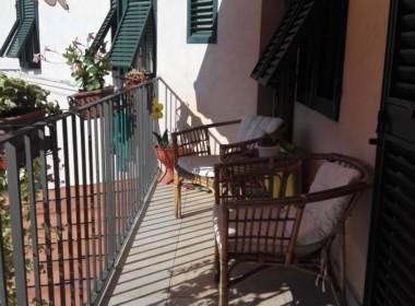 appartamento centro storico Lucca (5)